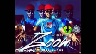 Zoom Zoom  - Latin Fresh  (HernisDJ)