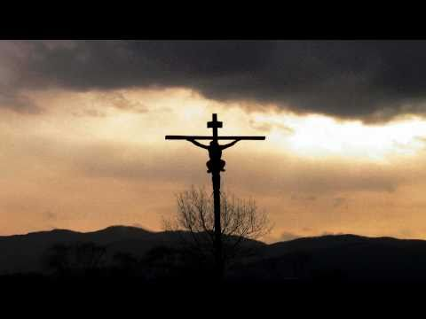 J.S. Bach - St. Matthew Passion, BWV 244 / Chorus: