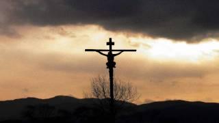 """J.S. Bach - St. Matthew Passion, BWV 244 / Chorus: """"Kommt, ihr Tochter, helft mir klagen"""""""