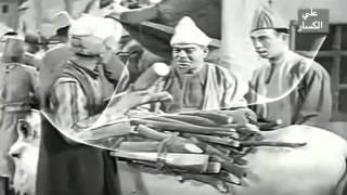 فيديو..ذكرى « بربري مصر » على الكسار