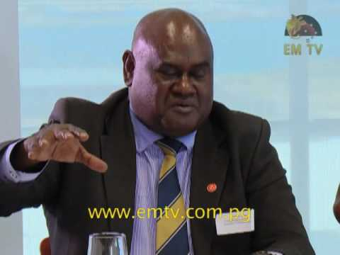 Business PNG – Episode 37, 2016
