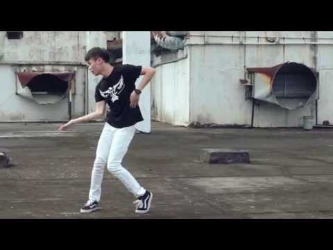 this-is-living-hillsong-young-and-free-dance-cover