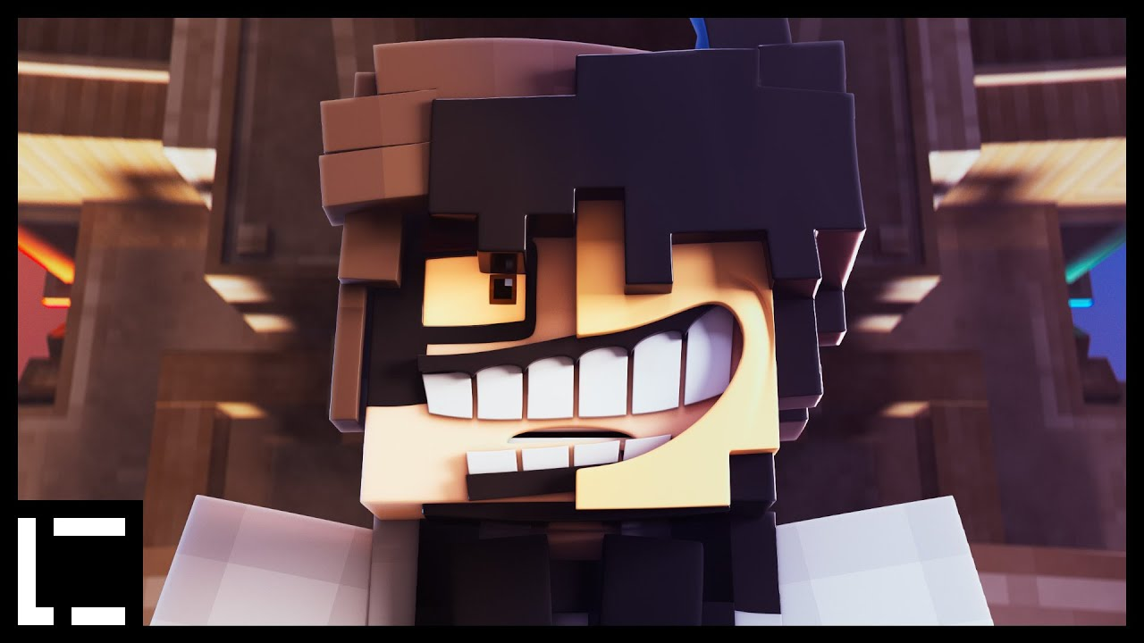 """Download """"Artistic Hallowing"""" 