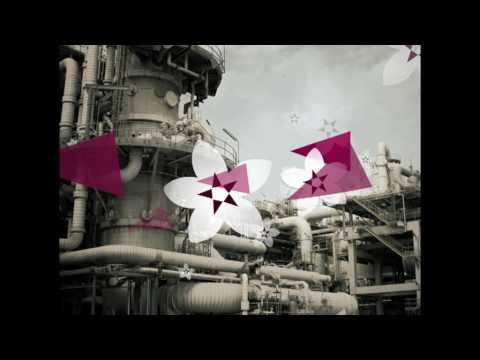 Al Doha 'Industry'