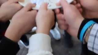 видео Подарок на выпускной
