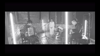 半崎美子「深層」アコースティックスタジオLIVE 半崎美子 検索動画 28