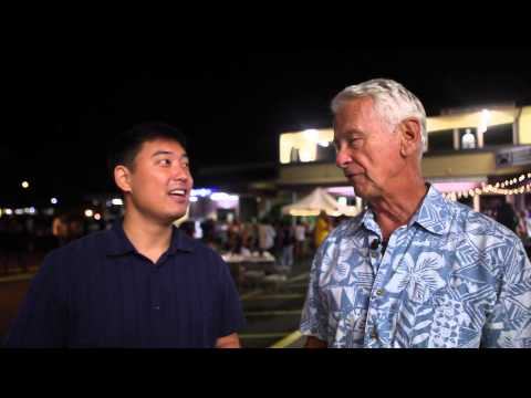 GMO Initiative Passes in Maui County