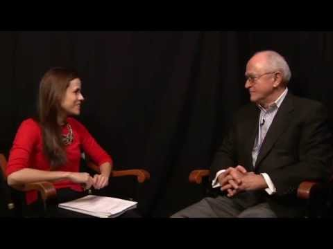Jennifer E. Miller and John Ruggie on Business and Human Rights