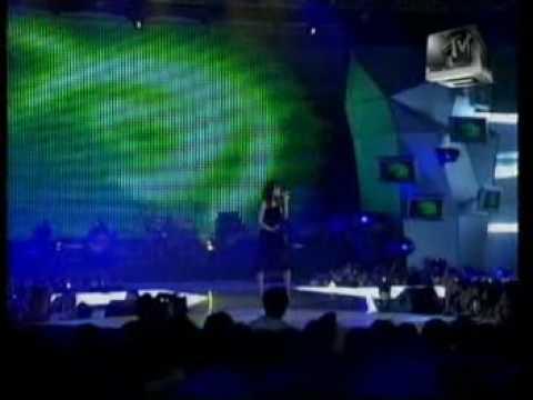 Mandy Moore feat. Regine Velasquez - Cry