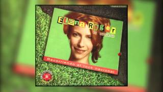 Elena Roger Como mata el viento norte (Charly Garcia)