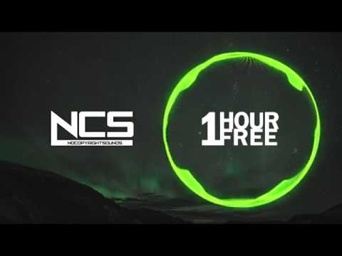 TULE - FEARLESS [NCS 1 Hour]