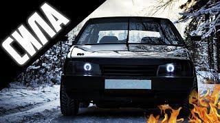 видео AVITO ВАЗ (Lada) 2115