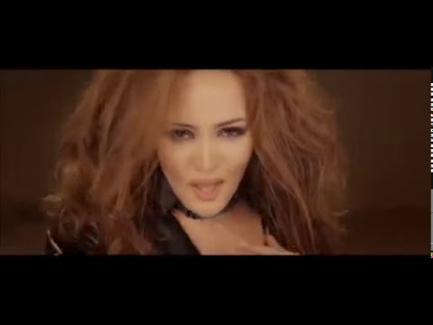 Kesh You - Келшi Жаныма ( Official Music Video )