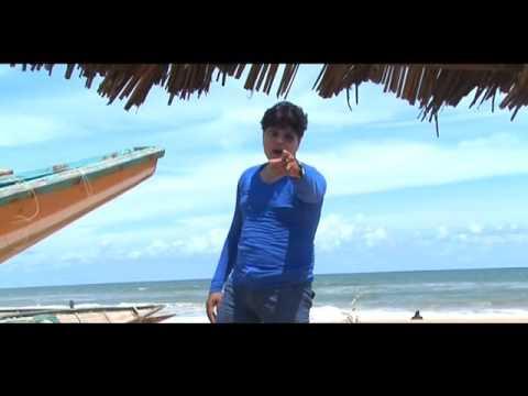 Kumar Raju|| ek sawli si ladki