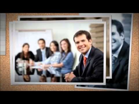 Видео Unsecured loans no guarantor