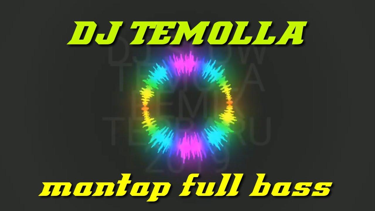 Viral Anjay!!!DJ TEMOLA REMIK Versi Muhammad Hasan Bomel