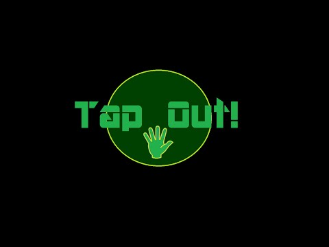 AWU; Tap Out Ep10 S1; 7 28 14