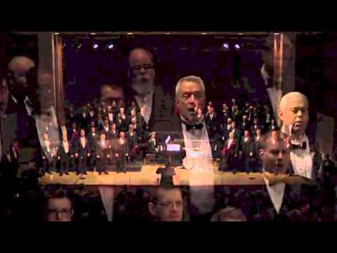 All I Ask of You / Music of the Night - Indianapolis Men's Chorus