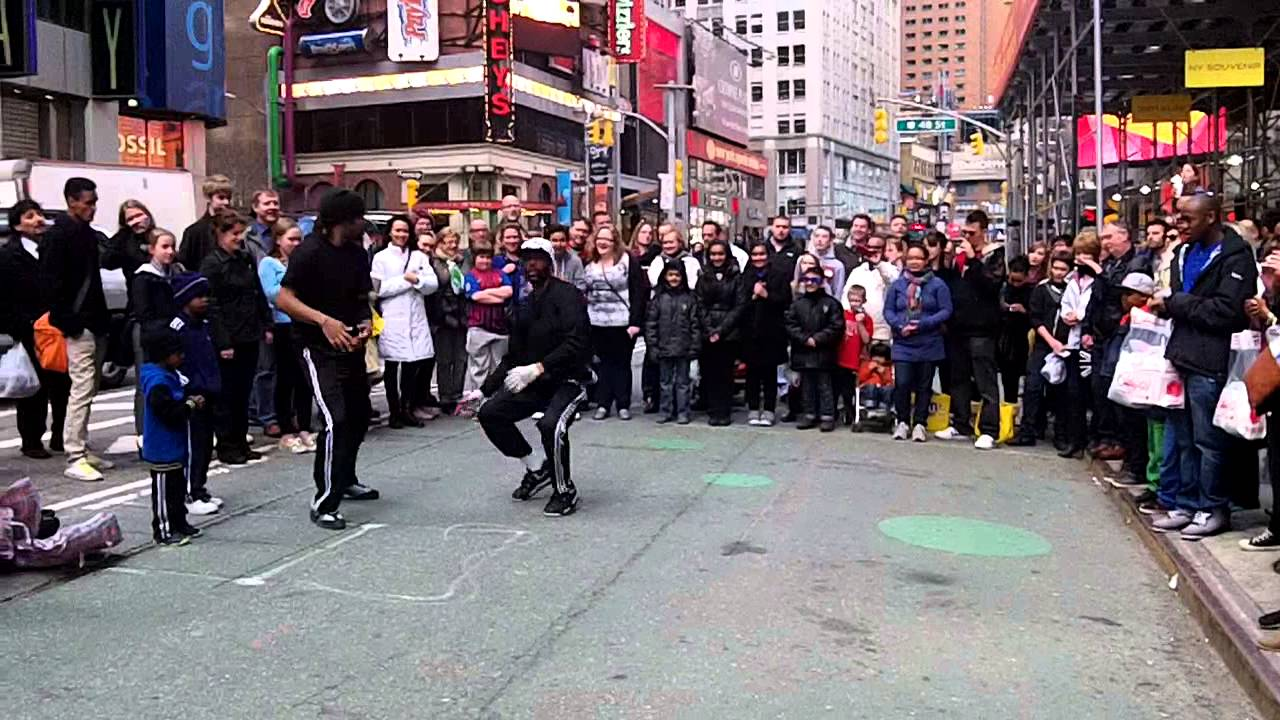 streetdance new york streamcloud