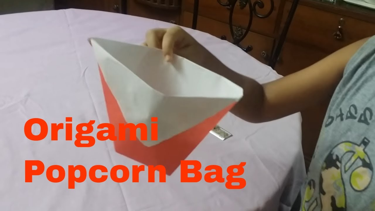 PhD in Origami Graduation Hobby Birthday Celebration Gift ... | 720x1280