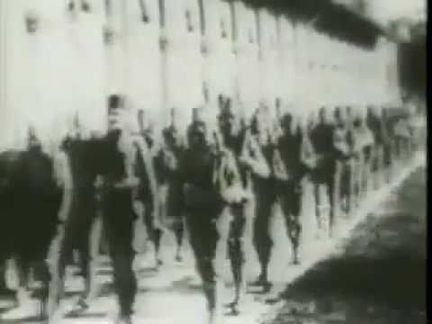 Ravished Armenia The Original 1919 Movie Also Known As