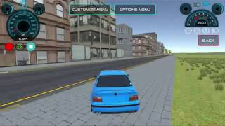 Crazy game |New super car  speed racing game | play |online||wwd