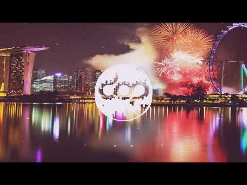 Main Tujhse Milne Aa Jao Kya Main Bol Main Halgi Bajau Kya Song By DJ's Of Gauri
