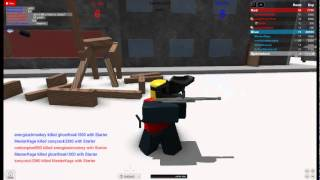 Roblox with raszzer and nicdk (Danish) part 1