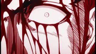 Rukia x Renji - Promise