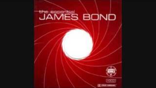 01 Dr. No: The James Bond Theme - Symphonic Version
