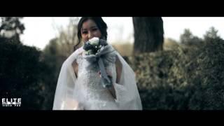 Видеосъемка свадеб от Elite -Video(, 2016-03-31T14:19:06.000Z)