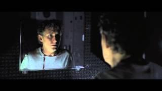 Stranded  (2013)  Official Trailer