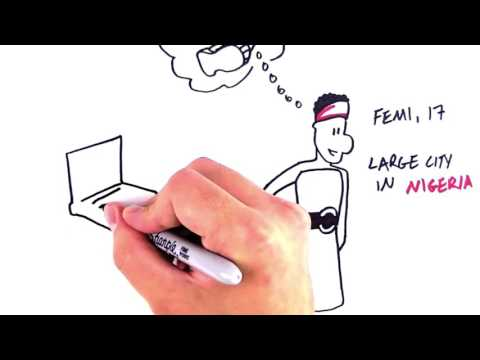 Cash Call Mortgage - Personal Loans from $2,600 to $25,000 Ep.3