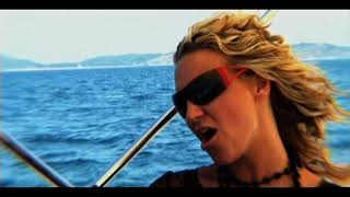 [EUROVISION 2006] Kate Ryan - Je T'adore (Official Music Video / Highest Quality)