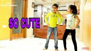 Aashiq Surrender Hua DANCE Video | Varun, Alia | Amaal Mallik, Shreya Ghoshal |Badrinath Ki Dulhania