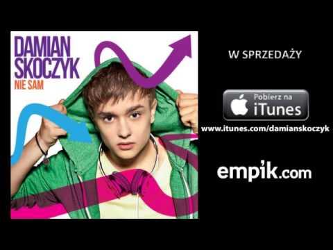 """Damian Skoczyk - """"Nieodkryty ląd"""""""