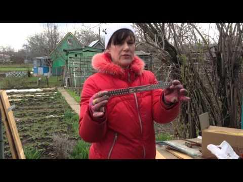 Практичные грядки для ленивых – фото и инструкция по изготовлению