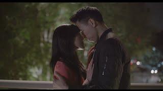 COMFORT [Trailer] Ft. Chris Dinh