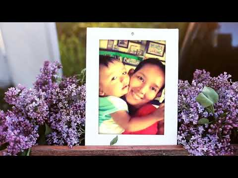 Download DA BONGAN - RESSY KANIA DEWI    SLIDESHOW  Mp4 baru