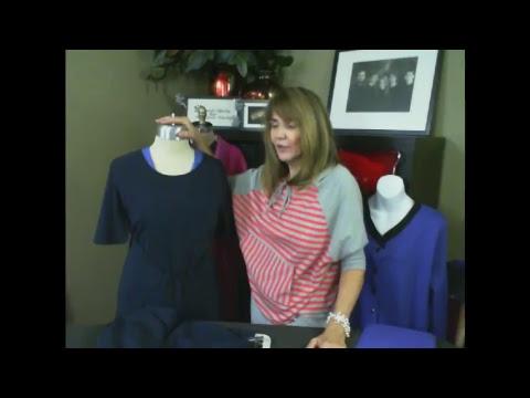 Download Youtube: Silhouette Patterns - Fashion Pajamas!