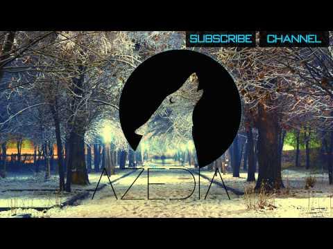 AZEDIA - Life Goes On (Full Album Mix)