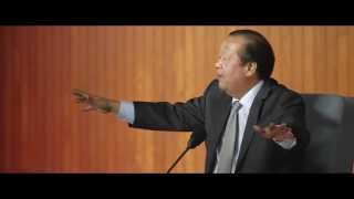 Prem Rawat in Long Beach, California, Oct. 2013 -- PC1377 Long Beach 131026 HD Episode