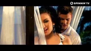Azuro feat. Elly - Ti Amo (Official Music Video) [1080 HD] kinoglazik.ru