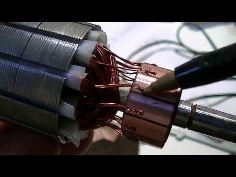 inducidos TUTORIAL 31 Curso de bobinados de YouTube · Duração:  12 minutos 40 segundos