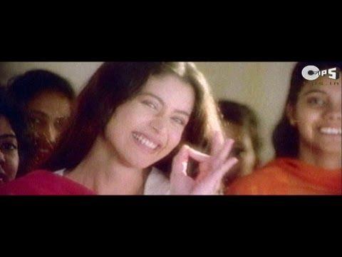 Churalo Na Dil Mera - Kareeb - Bobby Deol & Neha