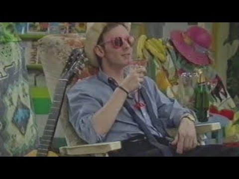 Men Of The World (1994) S01E02 [John Simm]