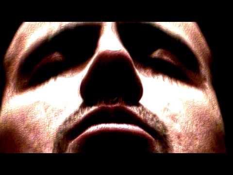 "Herod Layne - Absentia - ""300-Megaton Lullaby"""