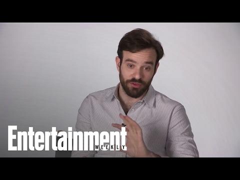 Daredevil's Charlie Cox: How Season 2 Prepares Matt Murdock For The Defenders