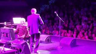 Jerry Lee Lewis - Great Balls of Fire (Saratosa 2019)