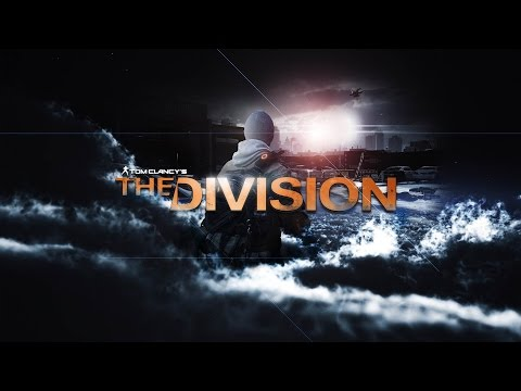 Ah Fuck It... | The Division
